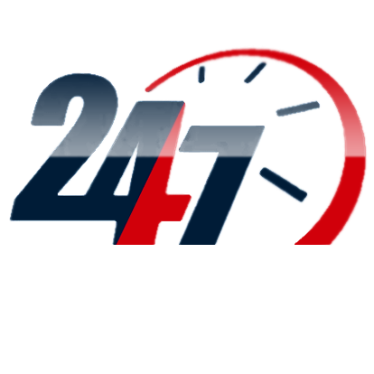 24/7 Fort Myers Locksmith